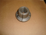 H1 Tapered Center hub for Pulleys and Sprockets G&G