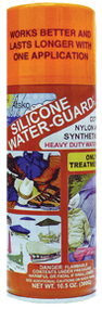 Silicone Water Guard 10.5 oz. Aerosol Can