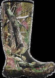 BOGS Diamondback Boots Realtree Size 14 - 1 Pair