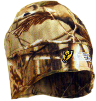 Robinson Watch Cap Trinity Tech Realtree Xtra Camo Med/Large
