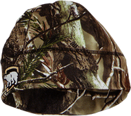 Arctic Shield Womens Beanie w/Arcticshield Tech Realtree Xtra OSFA