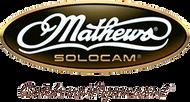 "Mathews Trophy Helim String 88"" Bowstring"