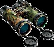 Nikon Monarch 3 8x42 Binoculars Xtra Green - 1 Pair