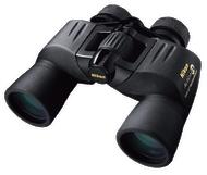 Nikon Action Extreme Binoculars 10x50 - 1 Pair