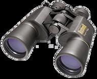 Bushnell Legacy Waterproof 10-22x50 Zoom Binoculars