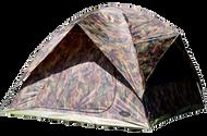 Texsport Square Dome Tent Camo