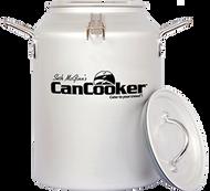 Cancooker Original