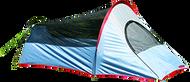 Texsport Saguaro Bivy 2 Person Shelter Tent