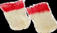 Texsport Lantern Mantles - 1 Pair
