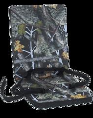 Therm-A-Seat Folding Invision Camo