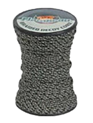 Flambeau Braided Decoy Line 200 Feet