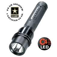 Streamlight Scorpion C4 LED