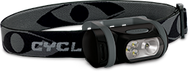 GSM Cyclops Titan XP Headlamp