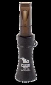 Primos #302 Crow Call