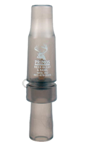 Primos #702 Fawn Bleat & Bawl Deer Call