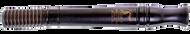 Primos Canada Goose Flute Goose Call