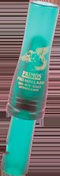 Primos Pro Mallard Call Duck Call