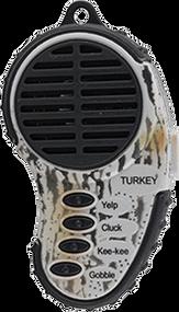 Cass Creek Turkey Call
