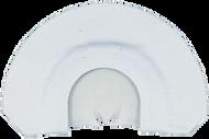 Flambeau MAD MVP Diaphragm Turkey Call