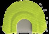 HS Premium Single D Diaphragm Turkey Call
