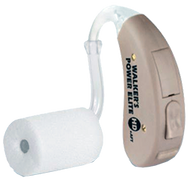 GSM Walkers Game Ear Power Elite