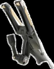 Saunders Wrist Rocket Pro Slingshot