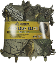 """HS Leaf Cover 56""""x12' Xtra"""