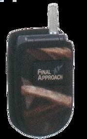 Kolpin Flip Open Cell Phone Holster MAX 4
