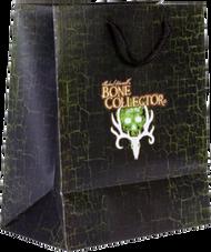 Signature Bone Collector Gift Bag
