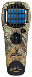 Thermacell Mosquito Repellent Appliance Realtree AP Green HD