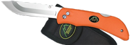 Outdoor Edge Razor Lite Blaze Knife