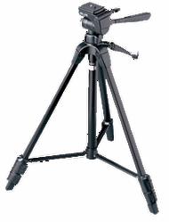 Nikon Prostaff Full Size Tripod