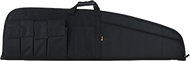 "Allen Tactical Rifle Case 6 Pocket 46"" Black"