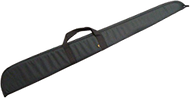 "Allen Durango Shotgun Case 52""  ** Assorted Colors **"