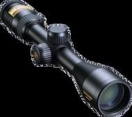 Nikon Active Target Predator 3-9x40 Matte BDC Reticle Rifle Scope