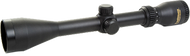 Traditions 3.5-10x44 Matte Rangefinder Reticle Rifle Scope