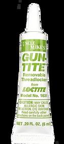 Uncle Mikes Gun Tite