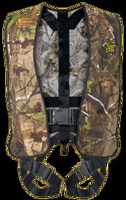 HSS Hunter Safety System Treestalker II Small/Medium