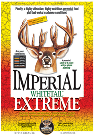 Whitetail Imperial Whitetail Extreme 5.6# Scent