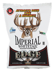 Whitetail Imperial Whitetail Edge 26#