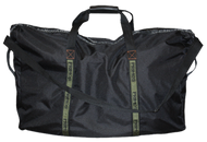 Primos Silver XP Storage Bag