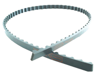 Lone Wolf Traction Belt XL