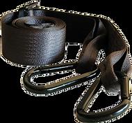 HSS Lineman Style Climbing Belt