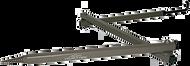 Ez Hanger Bow Hanger 3 Arm
