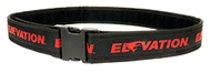 OMP Elevation Pro Shooters Belt