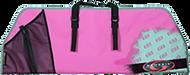 Easton Genesis Bowcase 4014 Pink