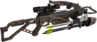 Excalibur 2015 Micro 335 Crossbow Package Xtra Camo