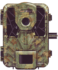 Spypoint Force 11 Invisible LED 11mp Ultra Compact Camera Game Trail Camera