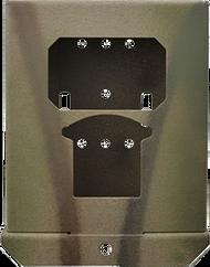 HCO Security Lock Box Go Cam/SR1 Models