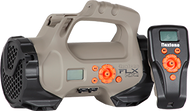 Wildgame Flextone Vengeance FLX100 Electronic Game Call